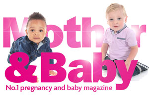 Mother & Baby Mag